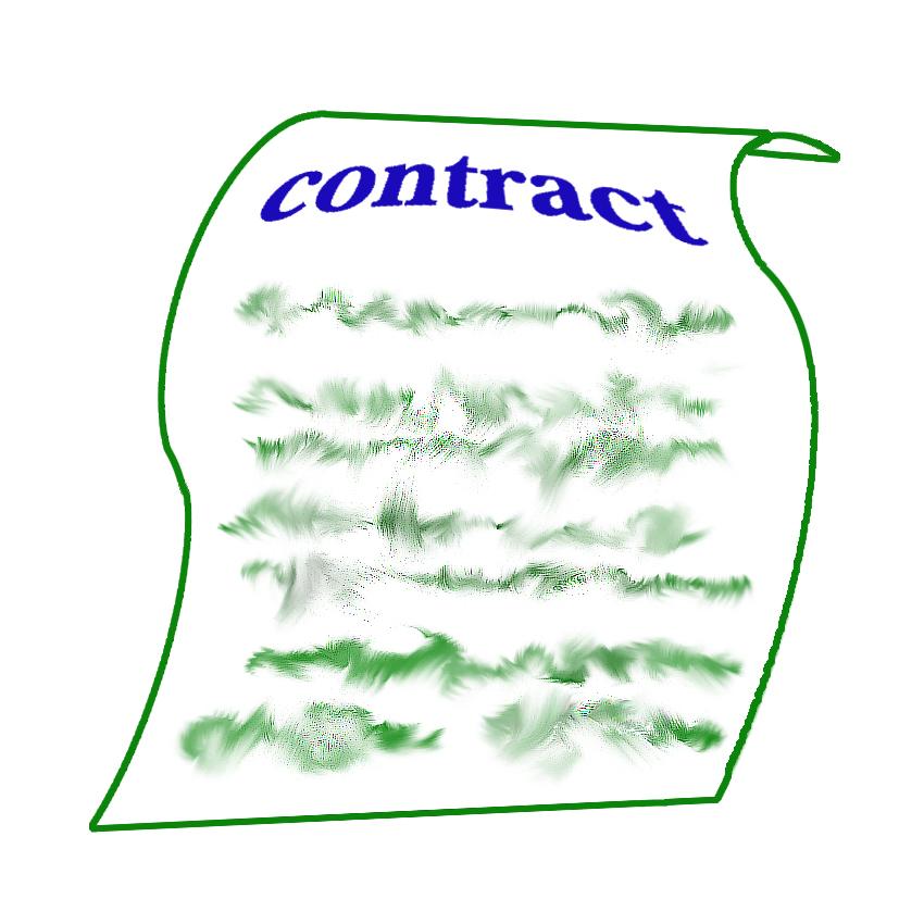 umowa / nr projektu