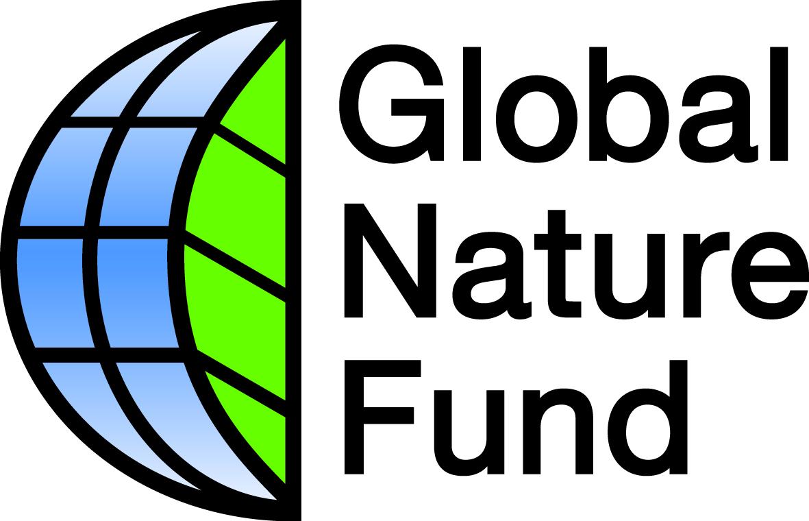 logo_GNF
